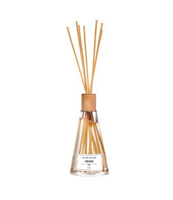 Ароматизатор парфюмированный CRUISE