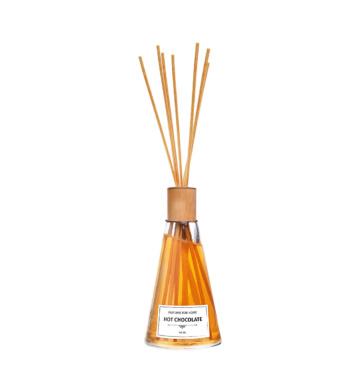 Ароматизатор парфюмированный HOT CHOCOLATE